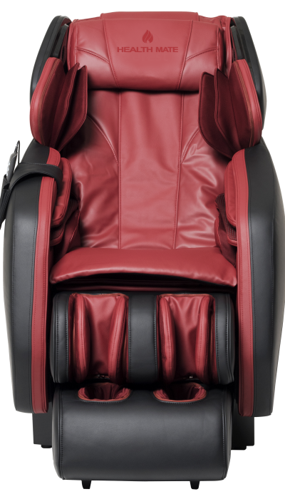 RelaxMate_HM5000_red-front